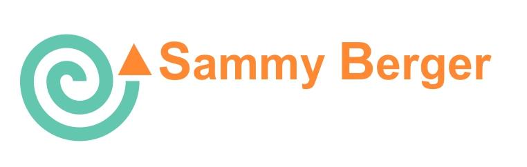 logo-sammyberger