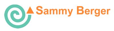 sammyberger-logo400